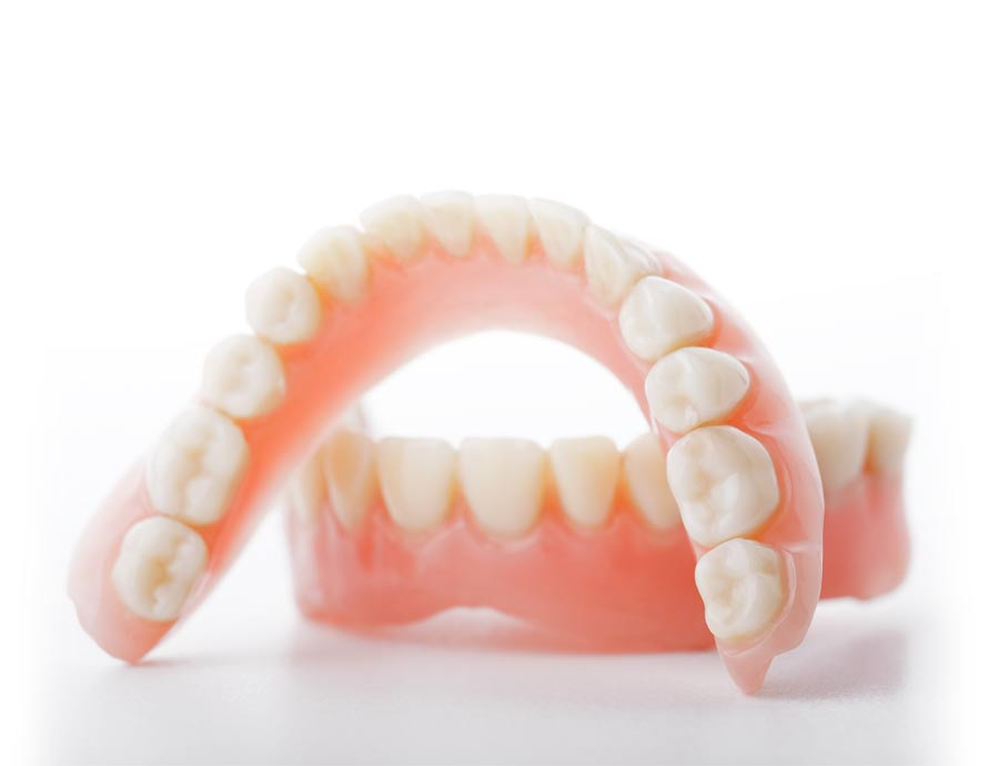 protesi | Centri Dental Art