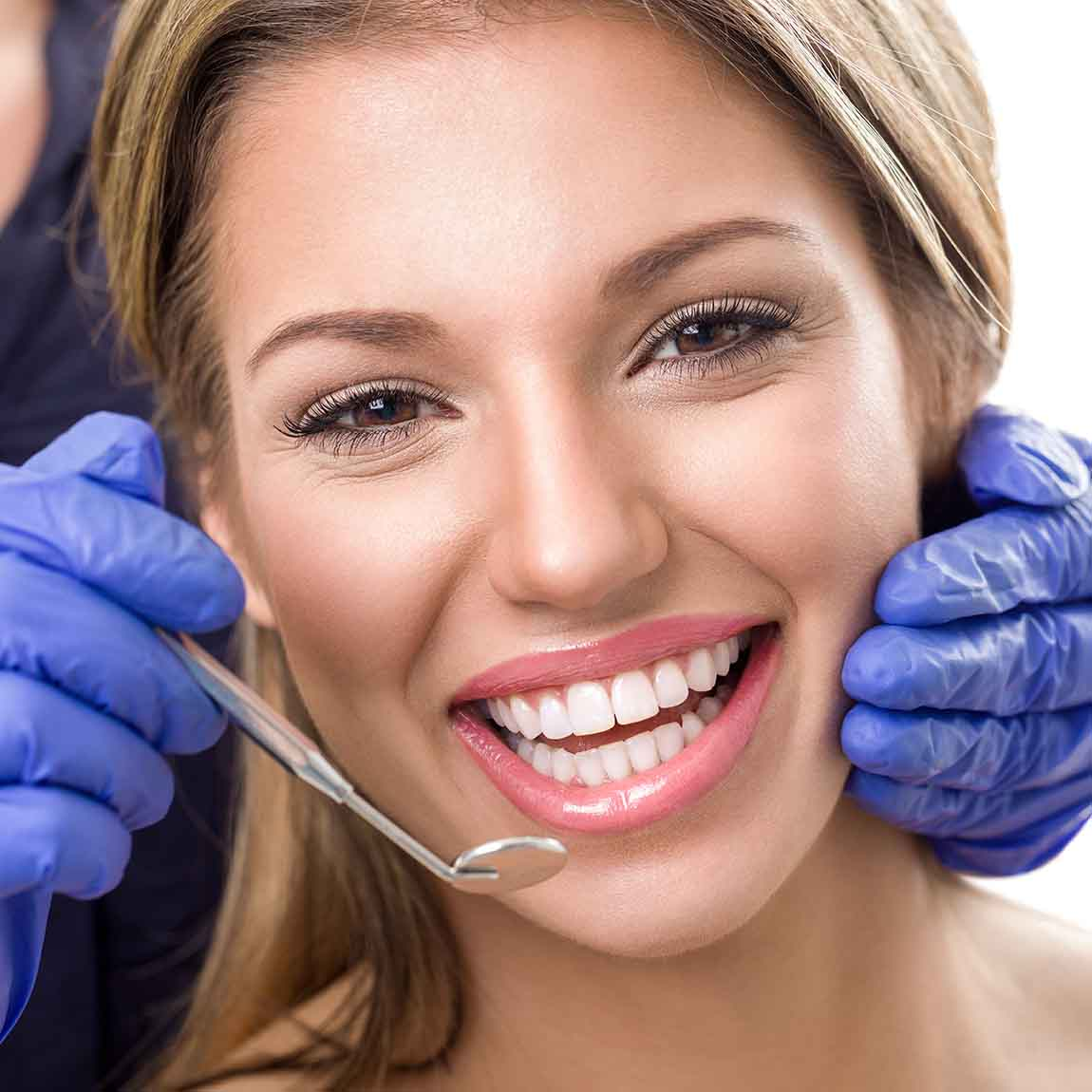 pagamenti | Centri Dental Art Mantova