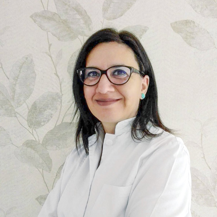 Rosa-D'Aquino-Centri-Dental-Art